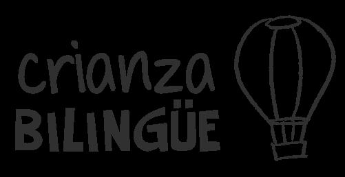 crianza-bilingue-logo